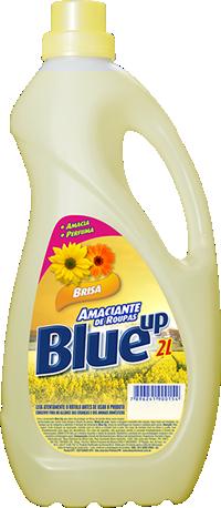 Compro Blue Up Brisa