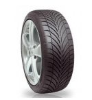 Compro Pneu Fate 195/50R15 AR-550 82H ADVANCE