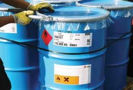 Comprar Produtos químicos e materiais para instalação