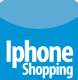 Compro Iphone Shopping