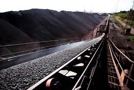 Comprar Minerção e Beneficiamento de Minerios