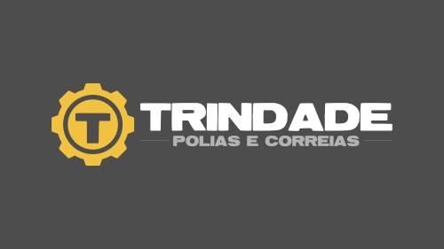 Compro Polias e Correias TRINDADE