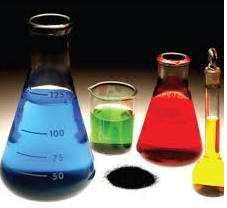Compro Produtos químicos
