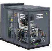 Compro Compressores AtlasCopco