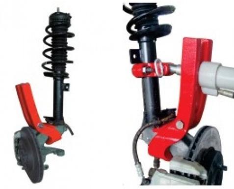 Compro Frabricação de ferramentas de suspensão hidraulicas e pneumaticas