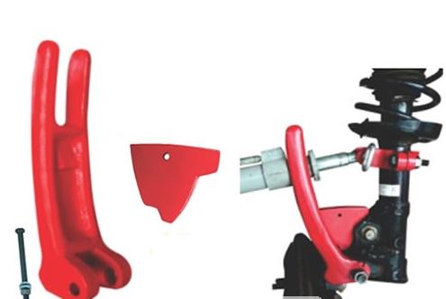 Compro Gabarito Honda New Civic / Ref: 391