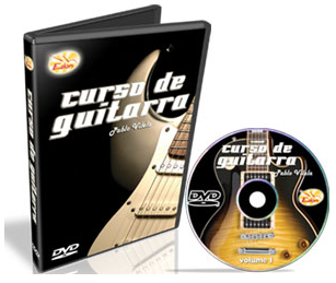 Compro Guitarra para Iniciantes