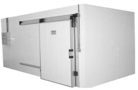 Compro Câmaras frigorificas