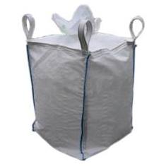 Compro Big Bag