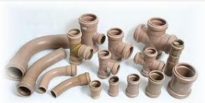 Compro Materiais hidraulicos