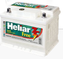 Compro Heliar