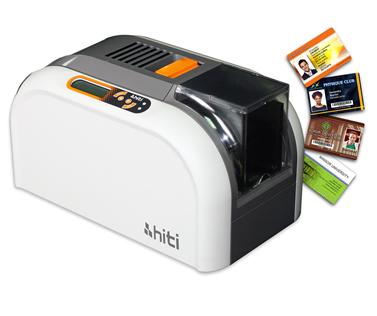 Compro Impressora de Crachás e Cartão de Identificação Em Promoção