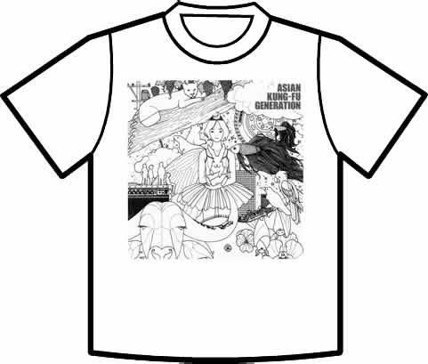 Compro Camisetas personalizadas