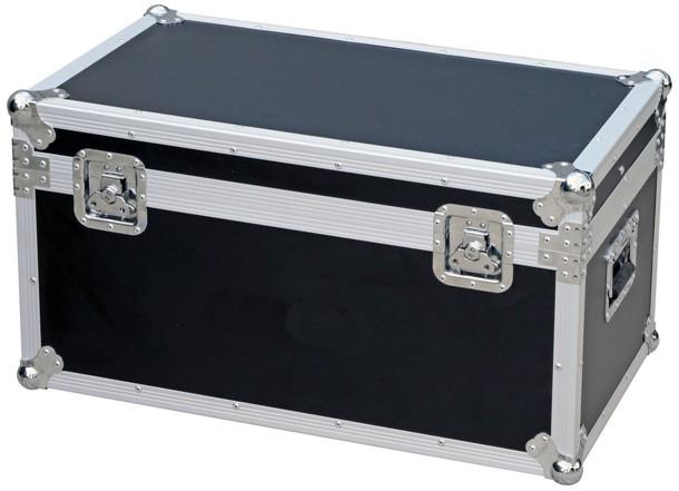 Compro Embalagem especial Case