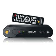 Compro Receptor oi tv individual