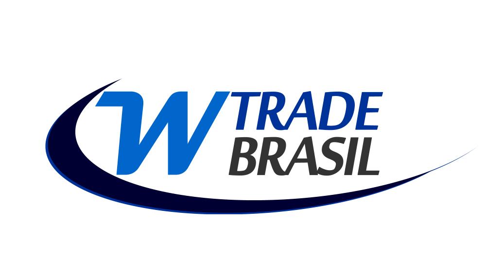 Compro W Trade Brasil