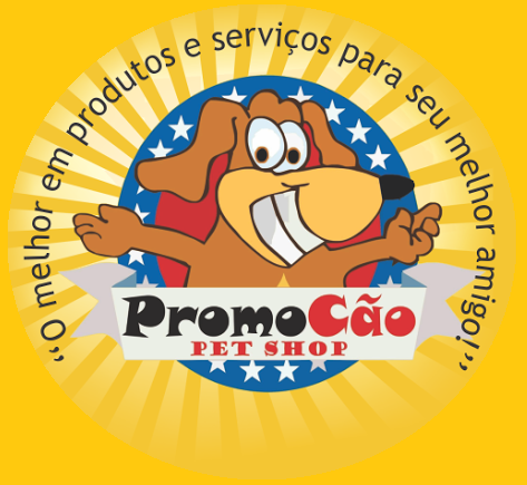 Compro PromoCão Pet Shop