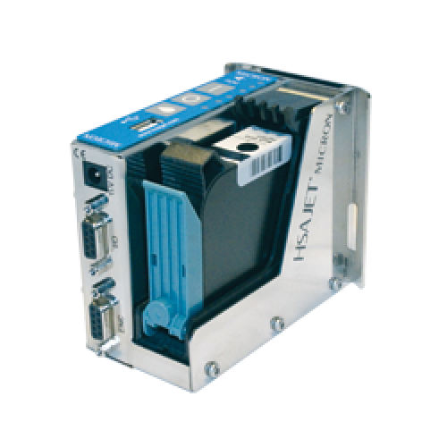 Compro Datador e Codificador Hsa System