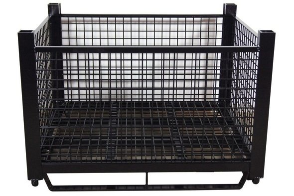 Compro Rack aramado com/sem portas