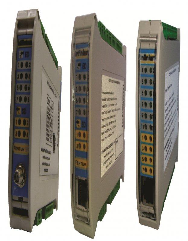 Compro Telecomando Lite V2 Slim