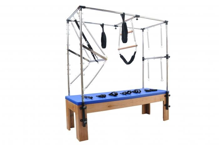 Compro KIT PILATES COMPLETO