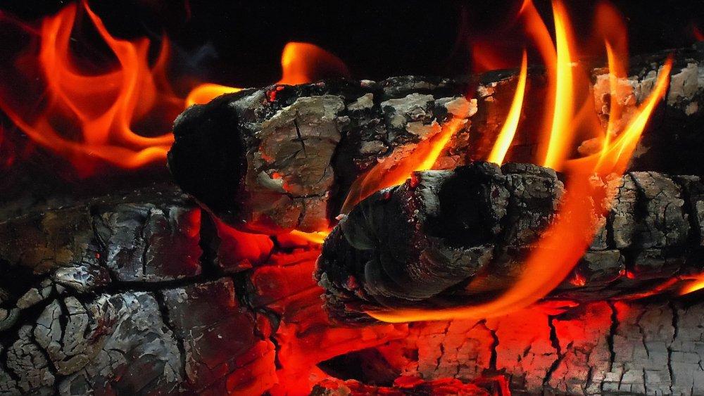 Compro Carvão Vegetal - Bom de Brasa