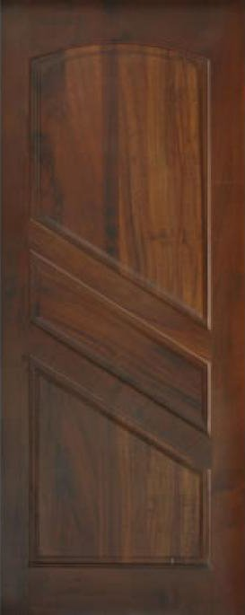 Compro Portas de Madeira (Maciças, laqueadas, envernizadas e demolição)