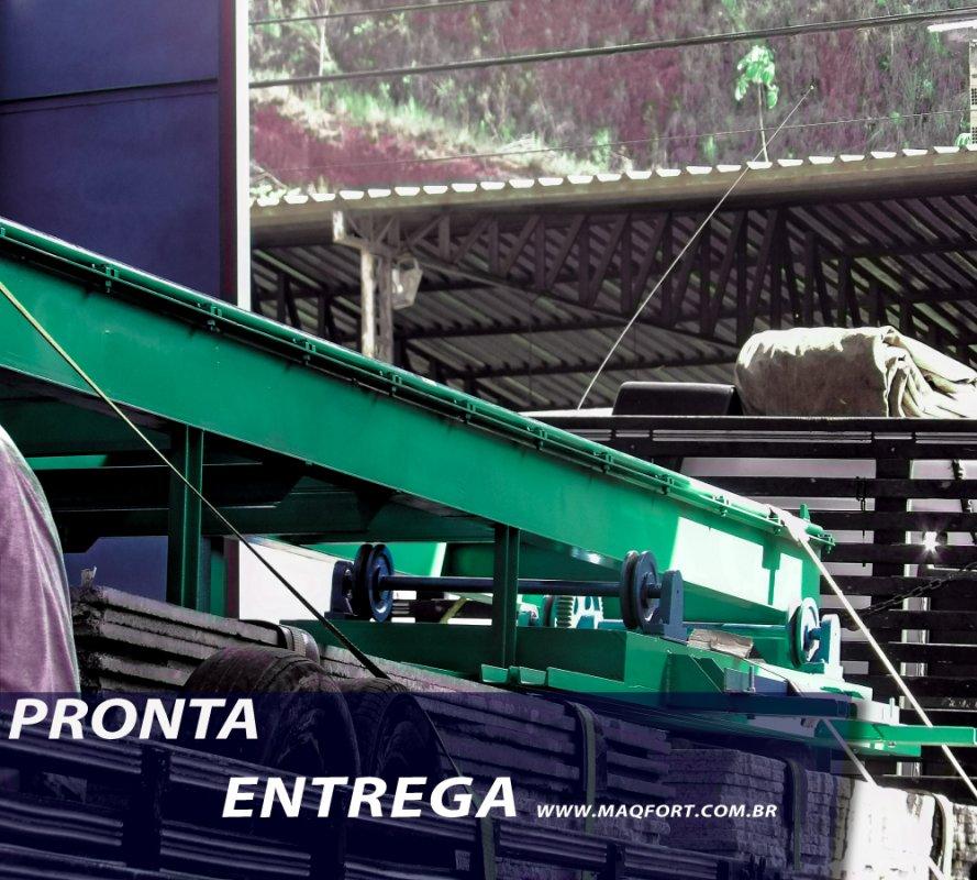 Compro Maquina De Cortar Granito - SRF-E