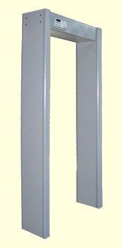 Compro Portal Detector de metal
