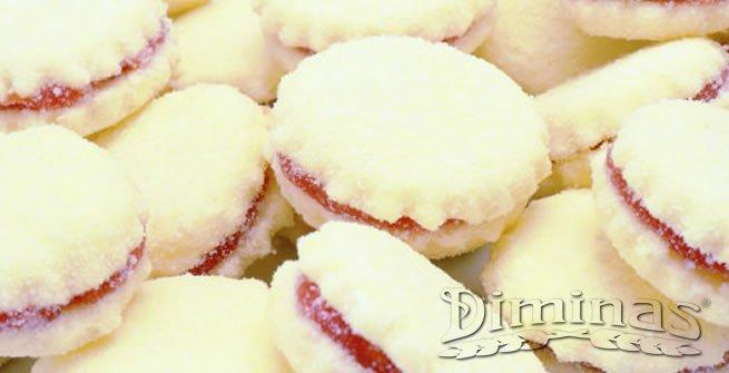 Compro Guava cookies