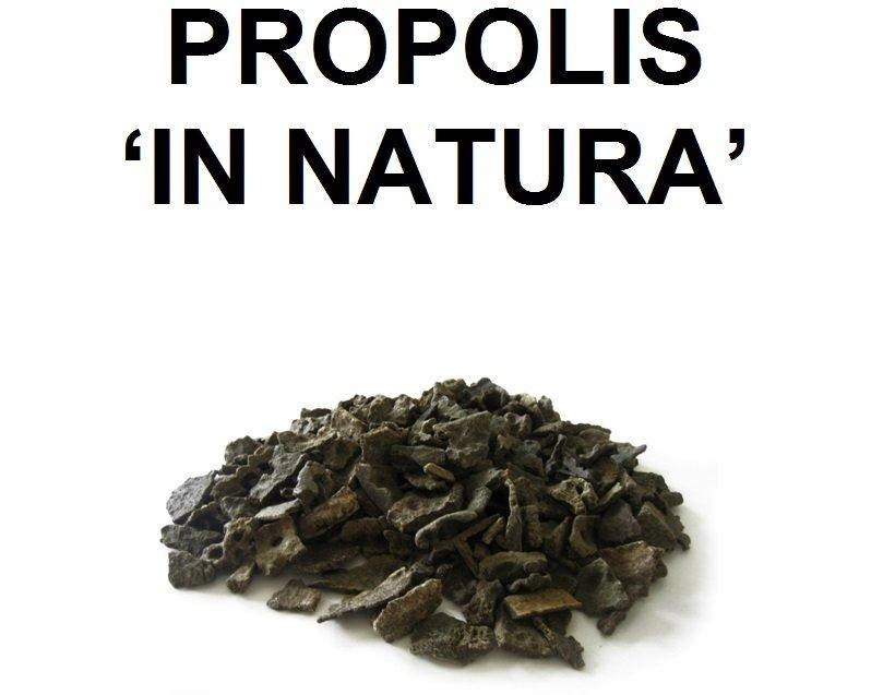 Compro Propolis