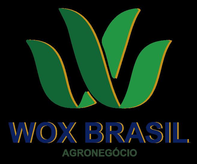 Compro Wox Brasil Agronegócio - Comércio de Fertilizantes.