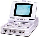 Compro Osciloscópio Digital 100MHz