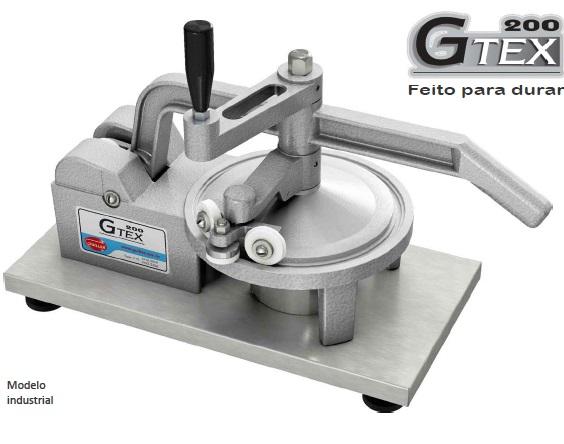 Compro Fechador Industrial de marmitex