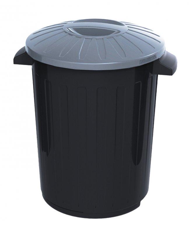 Comprar Cesto de lixo