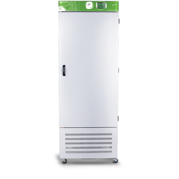Comprar Refrigerador para Laboratório