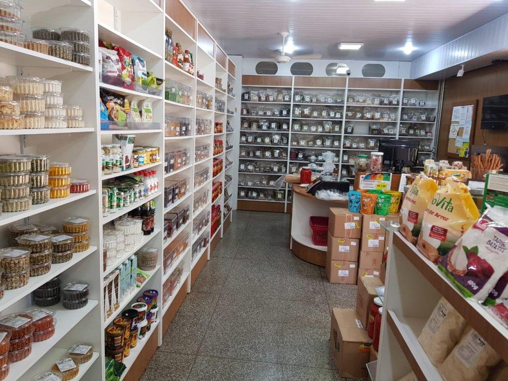 Comprar Produtos fitoterápicos (chás de ervas medicinais)