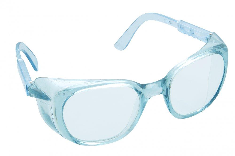 Comprar Oculos Mod.TOP 1000