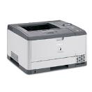 Compro Impressoras P&B
