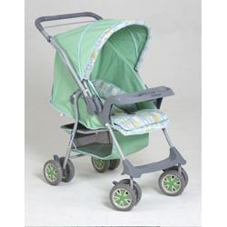 Compro Carrinho de Bebê Galzerano Milano