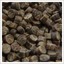 Compro PVC WOOD® - PP WOOD® - PE WOOD® Compostos Wood