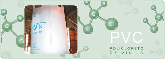 Compro PVC SolVin® 266SF