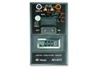 Comprar Megômetro Modelo: MI-2551