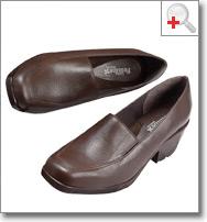Compro Sapato feminino