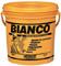 Compro BIANCO Adesivo de alto desempenho para argamassas e chapiscos.