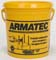 Compro ARMATEC Revestimento polimérico inibidor de corrosão.