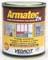 """Compro ARMATEC ZN """"Primer"""" anticorrosivo à base de zinco para metais."""