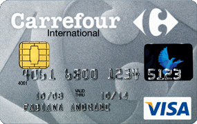Compro Smart Card