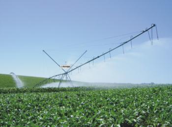 Compro Sistemas de Irrigação