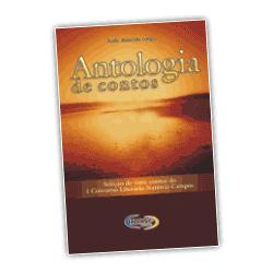 Compro Antologia de Contos